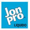 jonpro1