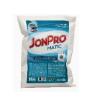 jonpro2
